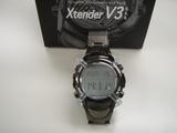 XtenderV3