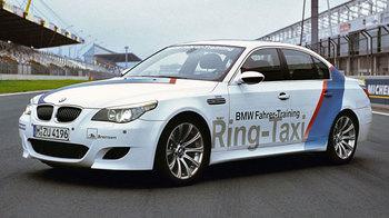 BMW-M5-ring-taxi.jpg