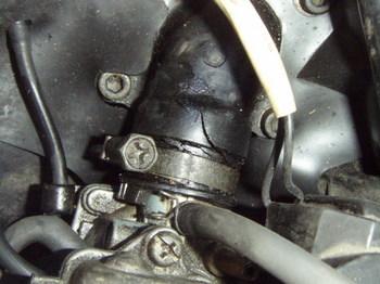 PA200755.JPG